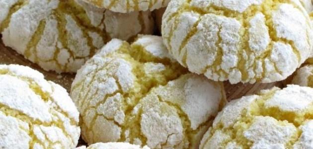 Итальянская кухня. Рецепт: Как приготовить миндальное песочное тесто (фото)