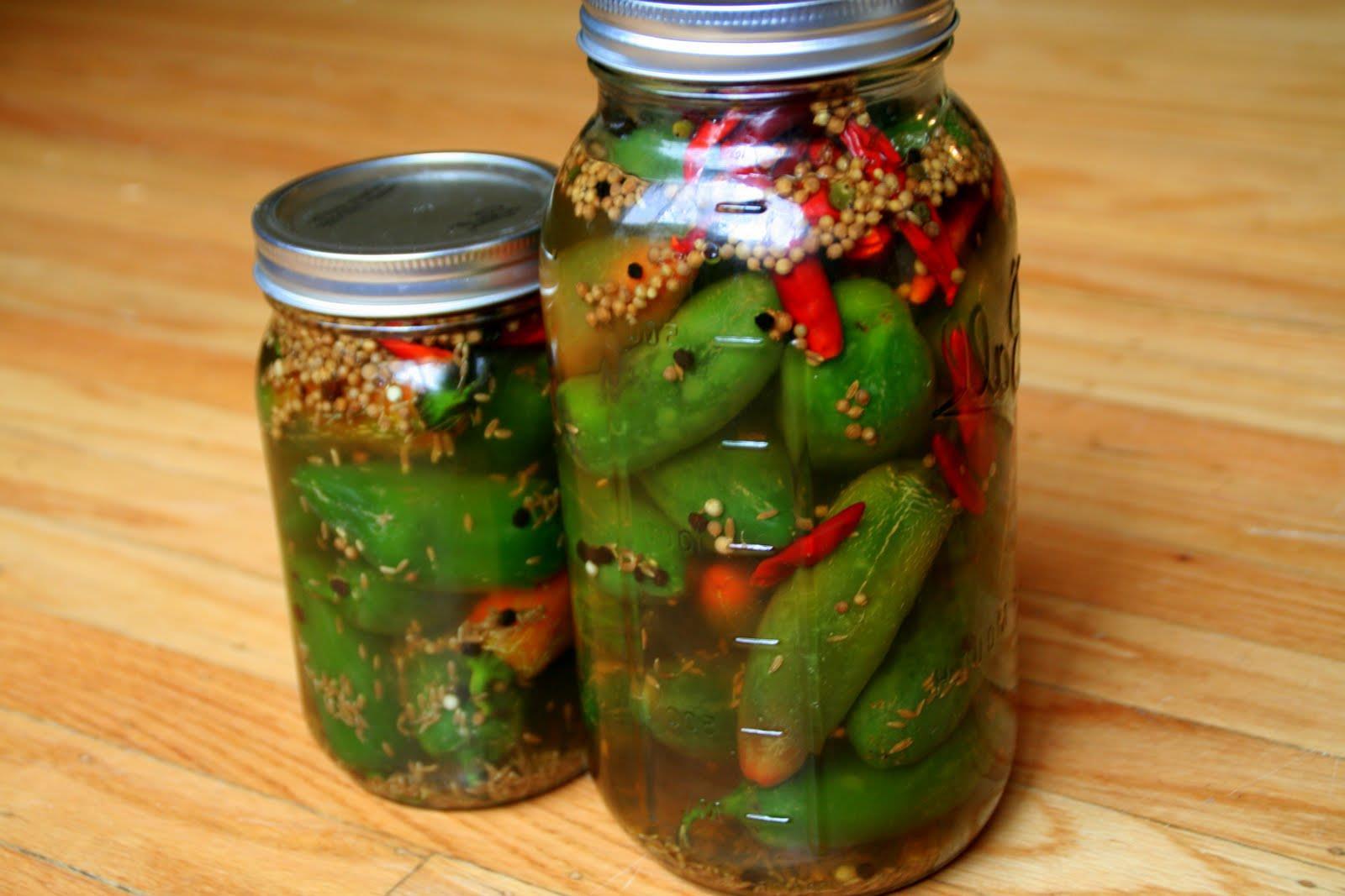 Какой салат можно приготовить из китайской капусты огурца и помидоры