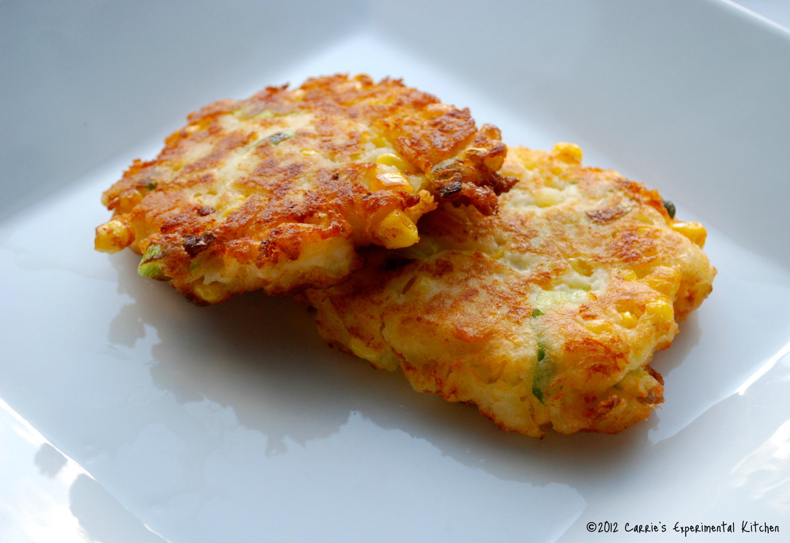 Праздничные блюда: рецепты с фото